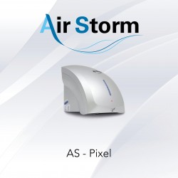 Air Storm sèche main Virtuose