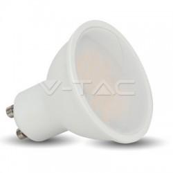 V-TAC Ampoule LED GU10 5W 4500W 320LM