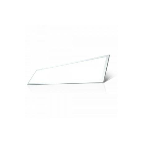 Panneau à LED Rectangle 120 x 30 , 45W, 5400lm, 6000K