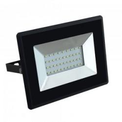 V-TAC Projecteur LED SMD 30W 6000K