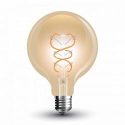 Ampoule filament  5W 2200k E27