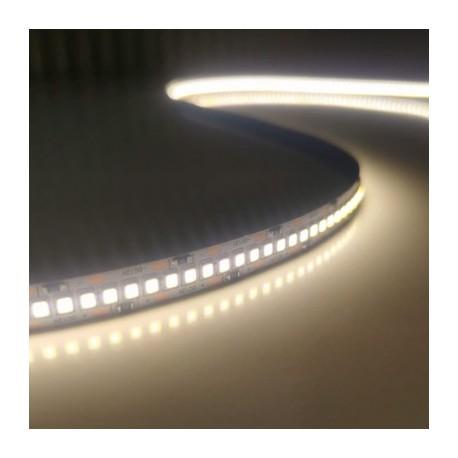 Ruban LED 12V 5M 2835 IP20 240LED / m