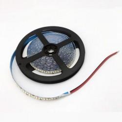 Ruban LED 12V 5M 2835 IP20 240LED