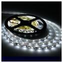 Ruban LED zigzag 12V 5 Mètre 2835 IP20 60LED