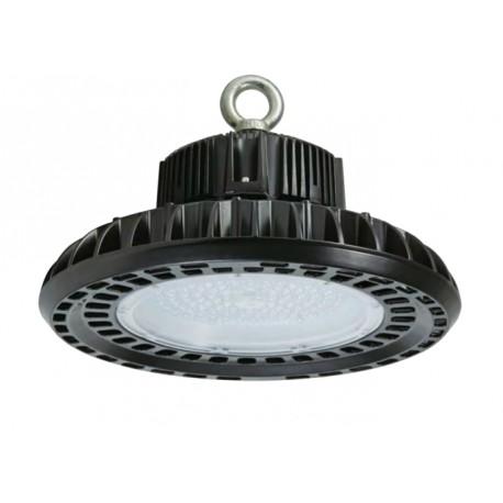 Cloche LED Industrielle 100W