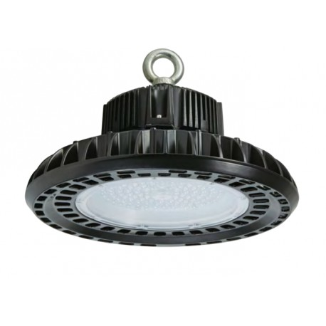 Cloche LED Industrielle 150W