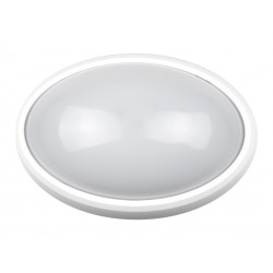 V-TAC Hublot LED 12W 4000K 840LM IP54